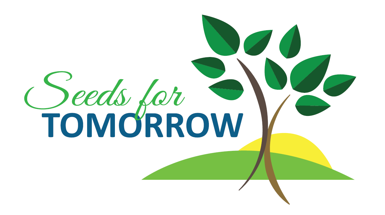 SeedsforTomorrow Logo FINAL.png1